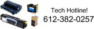 InkJet Cartridges Laser toner Printer Cartridges